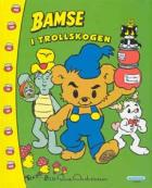 /Files/images/knigi/zarubjn/Bamse.jpg